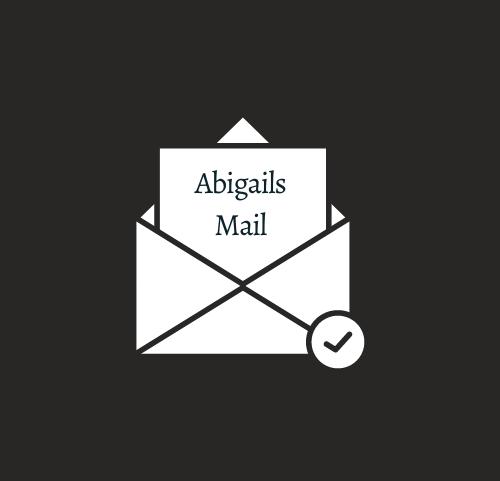 AbigailsMail